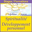 Spiritualité et développement personnel - Eveil de la Conscience - Connaissance de Soi