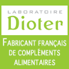 Dioter Fabricant de compléments alimentaires naturels