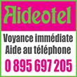 Voyance france, voyance forum, consultation par téléphone Aideotel