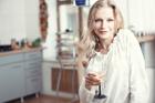 Alcoolisme : aider le malade à s'en libérer