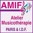 Formation Musicothérapie Ateliers de sensibilisation Amif Paris
