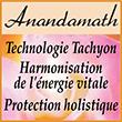 Anandamath technologies Tachyon