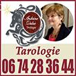 Andaine du Lac Tarot psychologie