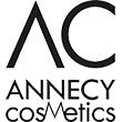 Annecy Cosmétiques naturels