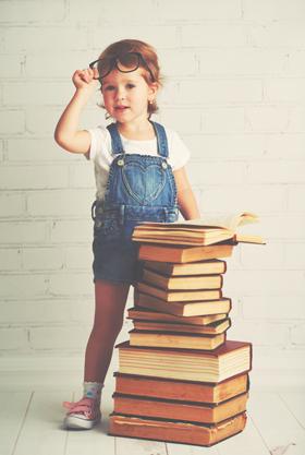 Apprendre à lire autrement