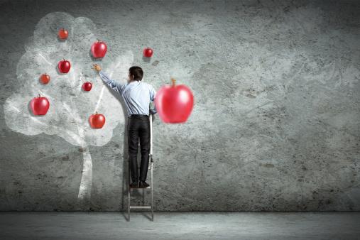 Attirer et faire fructifier les opportunités