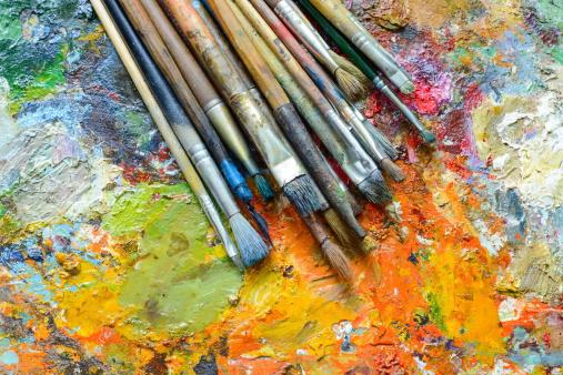 Renoir Ou L Art De Peindre Le Bonheur Signesetsens Com