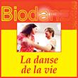 Biodanza France La danse de la vie