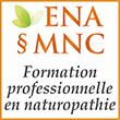 Ecole de naturopathie