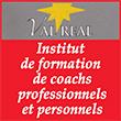 Institut de formation de coachs professionnels et personnels