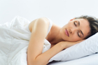 Bien dormir grâce aux compléments alimentaires nouvelle génération