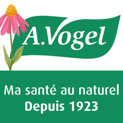 A Vogel Phytothérapie Plantes médicinales  Le pionnier du bien-être naturel