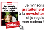 Newsletter Signes & sens