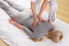 Les massages psycho-corporels