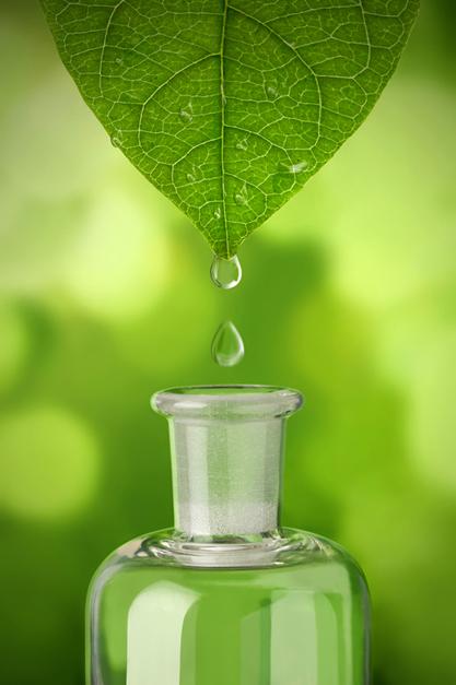 Comment agit l'aromathérapie ?