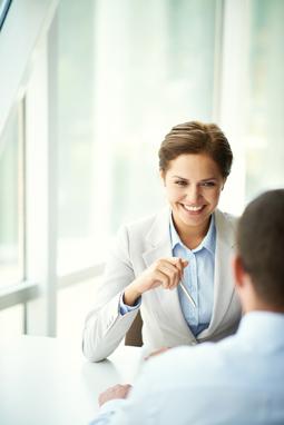 Comment bien maîtriser son entretien d'embauche ?