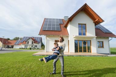 Les astuces pour réaliser chez soi des économies d'énergie
