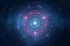 Comment l'astrologie aide à se réaliser ?