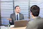 Comment obtenir une promotion professionnelle ?