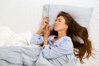 Comment retrouver le sommeil