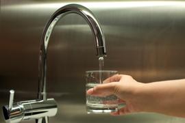 Comment vitaliser l'eau ?