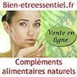 Compléments alimentaires naturels Laboratoire Activa, Laboratoire Pronutri - Conseils santé naturelle et bio en ligne | Bien-etreessentiel.fr