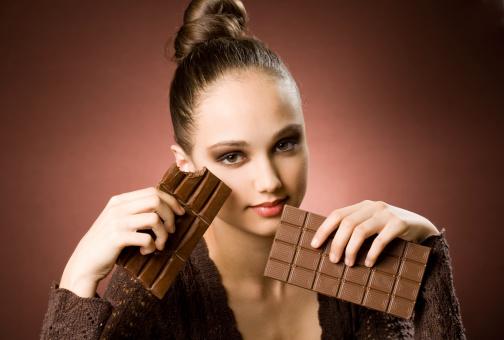 Comprendre la boulimie pour en sortir | Signesetsens.com