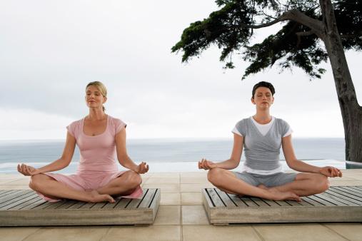 Conseils zen pour excellente reprise !