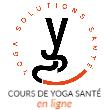 Cours de yoga en ligne - E-learning de nâtha-yoga en santé, stress et bien-être  | Yoga-solutions-sante.com - Yoga Solutions Santé, spécialiste en formation vidéo de yoga en ligne, propose un e-learning de yoga thérapeutique en santé (mal de dos, sommeil, sciatique), stress (relaxation, angoisses)  et bien-être  (gestion des émotions, yoga prénatal) - Ces vidéos de nâtha-yoga en ligne associent le yoga traditionnel multimillénaire à un enseignement webinaire interactif et moderne.