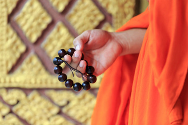 L'humanisme du Dalaï-Lama