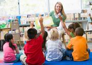 De la phobie scolaire à la désensibilisation