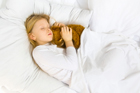 Décodez les rêves de votre enfant