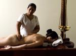 Découvrir les bienfaits des massages indiens