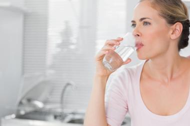 Comment obtenir une véritable eau de source au robinet ?