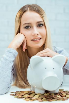 Des réflexes simples pour mieux gérer votre argent