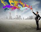Les 7 façons de devenir créatif