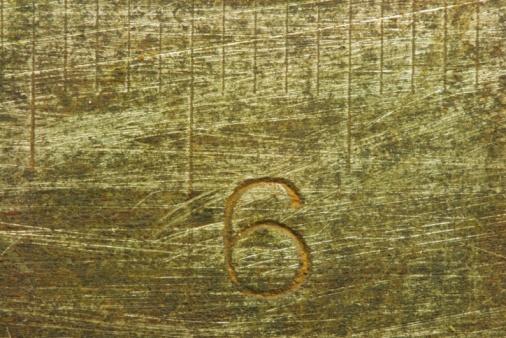 comment devenir numerologue