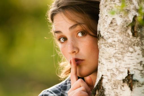 Les signes qui révèlent un profil pervers narcissique