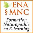 Formation en naturopathie en E-learning - Devenir Naturopathe en étudiant depuis chez soi  ENA MNC