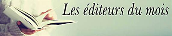 Les éditeurs de Mois  | Signesetsens.com