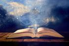 ÉDITIONS ARIANE - Des auteurs reconnus dans le monde des sciences et des spiritualités répondront à vos questionnements, que ce soit avec des livres, des DVD, des discussions WEB, des ateliers... Explications.