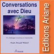 Editions Ariane Livre : Conversations avec Dieu