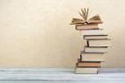 ÉDITIONS BUSSIÈRE - Bussière est une référence de l'ésotérisme, des sciences humaines et du développement personnel depuis plus de huit décennies ! Cette maison rigoureuse et entreprenante compte ainsi plus de 400 titres à son catalogue...