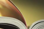 LES ÉDITIONS DE L'HOMME - Depuis plus de cinq décennies, cette maison d'édition a publié les ouvrages de près de 1700 auteurs, compte 3000 titres à son catalogue et a vendu plus de 27 millions de livres à travers le monde...