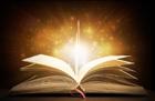 ÉDITIONS TERRE DE LUMIÈRE - Cette maison d'édition genevoise publie des ouvrages pratiques et des romans invitant les lecteurs à devenir les auteurs de leur vie et les acteurs d'une nouvelle culture. De vraies valeurs...