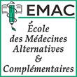 EMAC – Ecole des Médecines Alternatives et Complémentaires