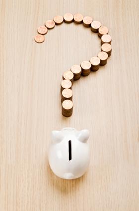 Êtes-vous économe ?
