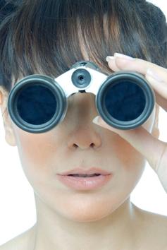 Êtes-vous visionnaire ?