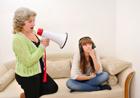 Être beau-parent sans être le bouc émissaire idéal