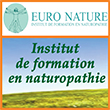 Euro Nature - Institut de formation en naturopathie